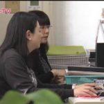 ハートネットTV リハビリ・介護を生きる「小林エリコ 私はわたしを生きるのだ」 20180517