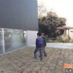 渡辺篤史の建もの探訪 20180519