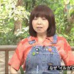 サワコの朝【イルカ▽20年の看護となごり雪】 20180519