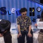 おやすみ日本 眠いいね! Vol.17 20180519