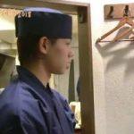 ザ・ノンフィクション上京それから物語2018 後編 20180520