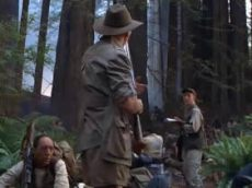 金曜ロードSHOW『ロスト・ワールド/ジュラシック・パーク』伝説の恐竜映画 20180525