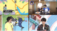 20180618(月)の動画リンク