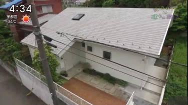 渡辺篤史の建もの探訪 20180714