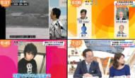 20180706(金)の動画リンク