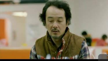 土曜プレミアム・映画「そして父になる」【是枝監督自ら再編集した特別版】 20180616