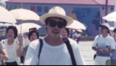 <FNSドキュメンタリー大賞>早よ帰ってきない~九州北部豪雨から300日~<W… 20180801