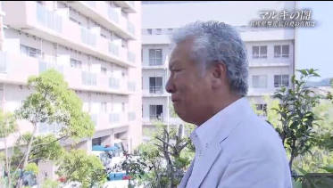 NNNドキュメント「マルキの闇 兵庫県警連続自殺の真相は…」 20180701