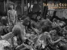 NNNドキュメント「「ただいま」と言えない…~原爆供養塔に眠る814人~」 20180805