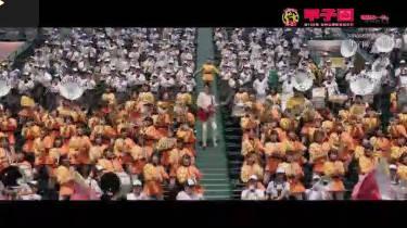 福山雅治「甲子園」 夏の高校野球100回記念 NHKテーマソング 20180811