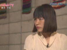 ハートネットTV 戦争と平和(2)「女性たちと生きて~奉仕女・天羽道子~」 20180815