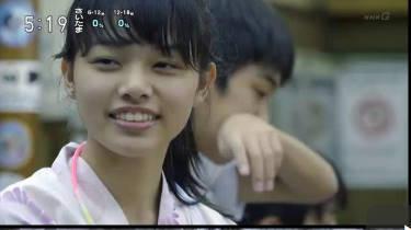 小さな旅「少女の夢 湯にきらめく~兵庫県 城崎温泉~」 20180818