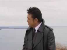 金曜プレミアム・芸能生活35周年特別企画 船越英一郎殺人事件 20180824