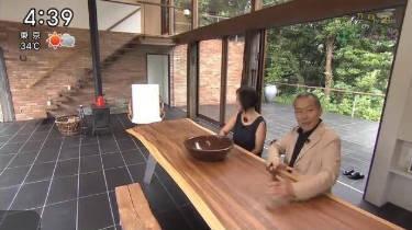 渡辺篤史の建もの探訪 20180825
