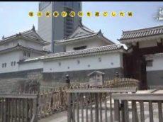 ミュートマ2▽上々軍団の新曲「仲間」リリース記念イベントを引き続き紹介! 20180828
