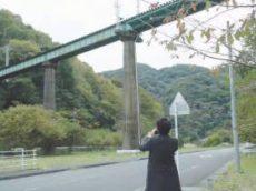 鉄道ひとり旅~気まぐれ乗車記~「伊豆急行編」 20180829