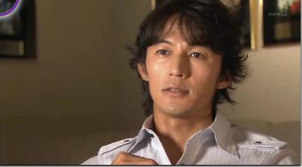NHKスペシャル「メガヒットの秘密~20年目のB'Z~ 2018アンコール」 20180917