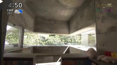 渡辺篤史の建もの探訪 20180901