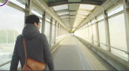 鉄道ひとり旅~気まぐれ乗車記~「横浜シーサイドライン編」 20180919