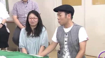 タモリ倶楽部 20181019