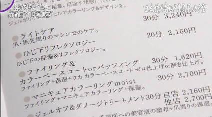 ガイアの夜明け【いま話題!大変貌の日本橋!】 20181016