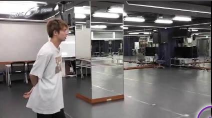 連続ドキュメンタリー RIDE ON TIME~時が奏でるリアルストーリー~<… 20181012