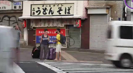 デザイン トークス+(プラス)・選「大阪の都市景観」 20181023