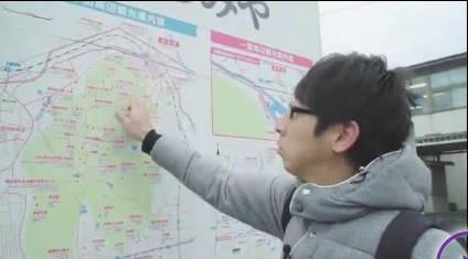 鉄道ひとり旅~気まぐれ乗車記~▽吉備線編 20181024