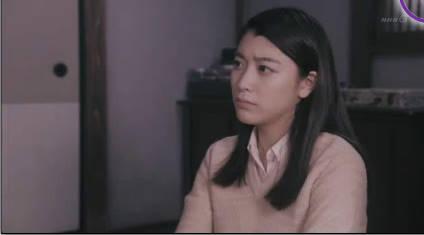 NET BUZZ ドラマ10 昭和元禄落語心中(1)「約束」 20181025