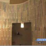 渡辺篤史の建もの探訪 20181201