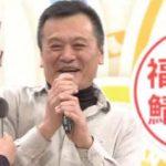 NHKのど自慢「福井県鯖江市」 20190203