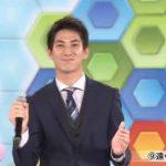 NHKのど自慢「熊本県八代市」 20190210