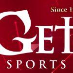 Get Sports 動画リンク