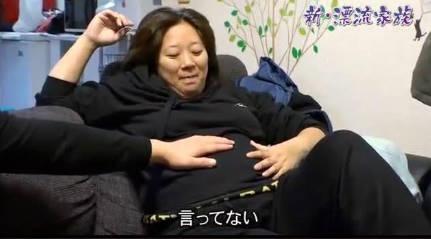ノン 美奈子 ザ フィクション