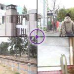 鉄道ひとり旅~気まぐれ乗車記~▽豊橋鉄道編 20181114