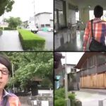 鉄道ひとり旅~気まぐれ乗車記~▽福島交通 飯坂線 編 20190123