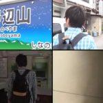 鉄道ひとり旅~気まぐれ乗車記~▽JR小海線 編 20190130