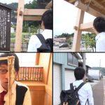 鉄道ひとり旅~気まぐれ乗車記~▽JR飯山線編 20190220