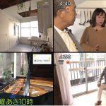 渡辺篤史の建もの探訪 20190302