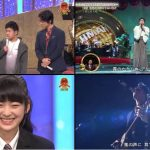 NHKのど自慢チャンピオン大会2019 20190302