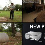 世界遺産「ナゾの石球群!中米で発見…球体あがめる不思議な民」 20190317