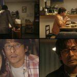 【新】ドラマ24 きのう何食べた? #1 西島秀俊 内野聖陽 20190405