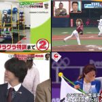Going! Sports&News 20190407