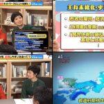 NHKスペシャル AIに聞いてみた どうすんのよ!?ニッポン第4回▽超未婚社会 20190413