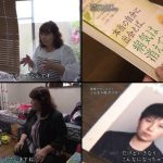 NHKスペシャル「密着ドキュメント 片付け~人生をやり直す人々~」 20190414