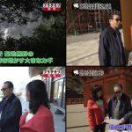 ブラタモリ「熊野~なぜ熊野は日本の聖地になった?~」 20190420