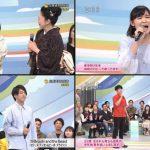 NHKのど自慢「北海道岩見沢市」 20190421